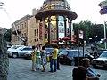 289 Tbilisi McDonalds (1541512506).jpg