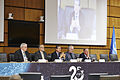 29.01.2016 4-30 Panel Discussion- The Way Forward for CTBT Technical Verification (24167540413).jpg