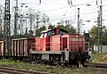 294 703-4 Köln-Kalk Nord 2015-11-14-03.JPG