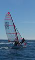 29er training at Cavalaire-sur-Mer.jpg