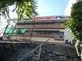 2Legarda Street Sampaloc San Miguel Manila 21.jpg