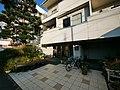 2 Chome Higashikaiganminami, Chigasaki-shi, Kanagawa-ken 253-0054, Japan - panoramio (58).jpg