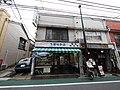 2 Chome Kitazawa, Setagaya-ku, Tōkyō-to 155-0031, Japan - panoramio (136).jpg
