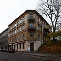 2 Lysenka Street, Lviv (11).jpg