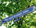 2bernhard-grzimek-allee frankfurt hesse germany.JPG