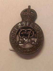 2nd Regiment of Life Guards Cap Badge.jpg