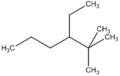 3-etil-2,2-dimetilhexano.png