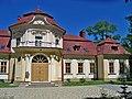 3.Великий Любінь .Палац Бруницьких (Великий Любінь).jpg