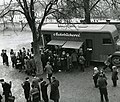 306-BN-367-H-19824 Residents Visit the Bookmobile in Mannheim, West Germany.jpg