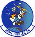 309th Fighter Squadron.jpg