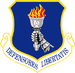 319th Air Refueling Wing.png