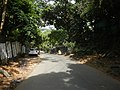 31Silangan, San Mateo, Rizal Landmarks 22.jpg
