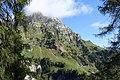 32013 Longarone, Province of Belluno, Italy - panoramio (9).jpg
