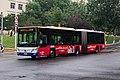 3226134 at Gongyi Dongqiao (20210721150501).jpg