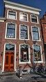 3421 Oudewater, Netherlands - panoramio (45).jpg