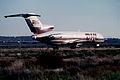 347ag - DHL Boeing 727-228F, N720DH@IGM,14.03.2005 - Flickr - Aero Icarus.jpg
