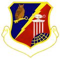 3480 Technical Training Gp emblem.png