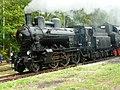354.7152 in Railway museum Luzna u Rakovnika.jpg