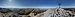 360° Spullersee & Spuller Schafberg Panorama.jpg