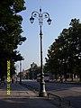 36100 Vicenza, Province of Vicenza, Italy - panoramio - Александр Пахомов (1).jpg