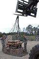 364th QM Company provide support for sling load 121006-A-GP111-005.jpg