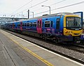 365518 B Peterborough.JPG