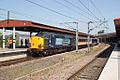 37059 hauling The Solway Viking rail tour to York.jpg