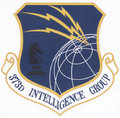 373d ISR Group.PNG