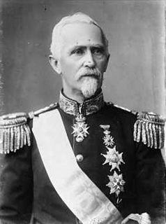 Otto Richard Kierulf