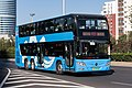 3838560 at Liuliqiaonan (20201017135926).jpg