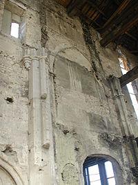 38544 Abbaye Saint-André le Haut 4.JPG
