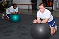386th Expeditionary Medical Group Focus on the Core DVIDS154951.jpg