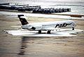 388bi - Hello Air MD-90-30, HB-JIA@ZRH,29.12.2005 - Flickr - Aero Icarus.jpg