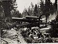 38cm Geschütz, das Punta Corbin beschoss, 1916. (BildID 15578183).jpg