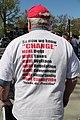 39.HealthCareReformProtests.SupremeCourt.WDC.27March2012 (6876859452).jpg