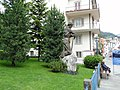 39046 Ortisei BZ, Italy - panoramio (13).jpg