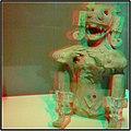 3D DSCF9159a=-Anaglyph Photo (29119541444).jpg