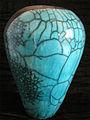 3 vase haut bleu vif.jpg