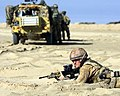 3rd Battalion, Parachute Regiment in support of Operation IRAQI FREEDOM DM-SD-04-07493.jpg