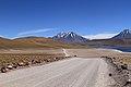 3volcanes&lagunaMiscanti.jpg