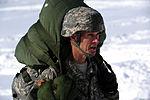 4-25th Spartans conduct Arctic heavy drop operation on sunny Alaskan day 130417-F-LX370-678.jpg