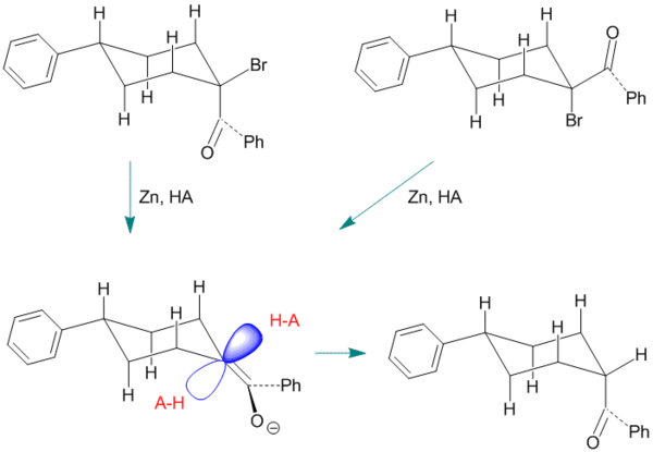 4-Ph-1-Bz Enol.png