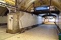 4031 Dworzec Główny przed remontem. Foto Barbara Maliszewska.jpg