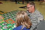 403rd Wing children's holiday party 161202-F-WF462-023.jpg