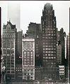 40th Street between Fifth and Sixth Avenues, Manhattan. (3109785715).jpg