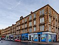 415-447 Victoria Road, Glasgow, Scotland 02.jpg