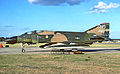 417th Tactical Fighter Training Squadron - McDonnell F-4D-30-MC Phantom 66-7587.jpg