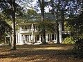 41 Temple Avenue - Dent-Scott Home.jpg