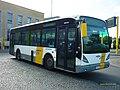 4269 DeLijn - Flickr - antoniovera1.jpg