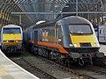43480 and 91125 London King's Cross (13156688485).jpg